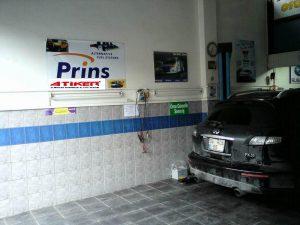 Nissan-LPG-Montaj-03