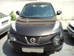 Nissan-LPG-Montaj-04