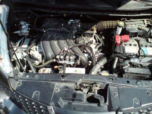 Nissan-LPG-Montaj-05