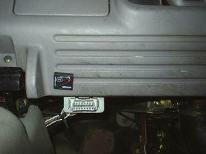 Nissan-LPG-Montaj-11