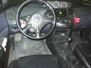 Nissan-LPG-Montaj-14