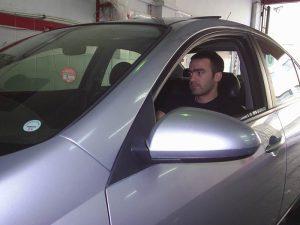 Nissan-LPG-Montaj-17