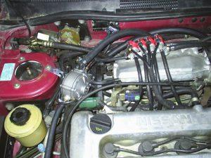 Nissan-LPG-Montaj-20