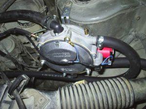 Nissan-LPG-Montaj-21
