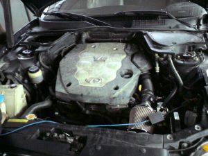 Nissan-LPG-Montaj-23