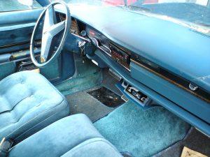 Oldsmobile-LPG-Montaj-01