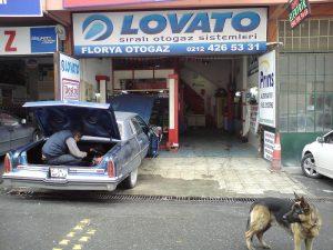 Oldsmobile-LPG-Montaj-04