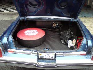 Oldsmobile-LPG-Montaj-05