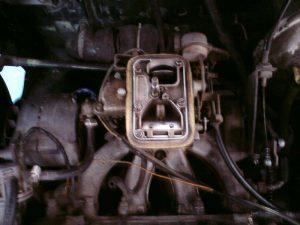 Opel-Lpg-Montaj-01