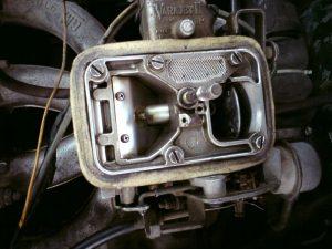 Opel-Lpg-Montaj-02