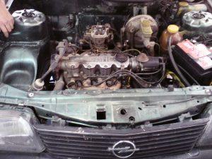 Opel-Lpg-Montaj-03