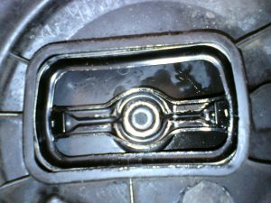 Opel-Lpg-Montaj-04