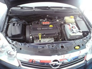 Opel-Lpg-Montaj-05