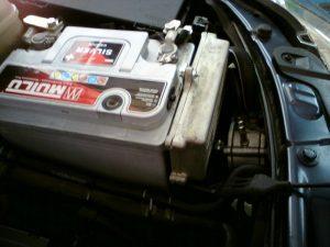 Opel-Lpg-Montaj-07