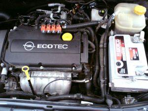 Opel-Lpg-Montaj-08