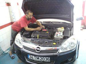 Opel-Lpg-Montaj-09