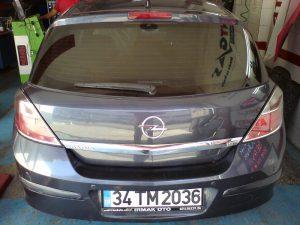 Opel-Lpg-Montaj-11