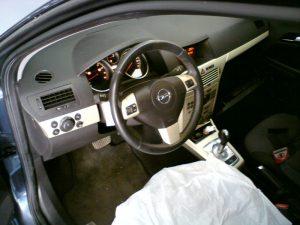 Opel-Lpg-Montaj-13