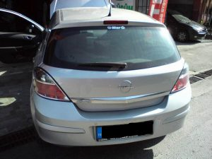 Opel-Lpg-Montaj-14