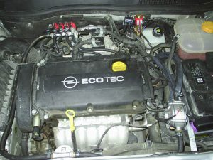 Opel-Lpg-Montaj-15