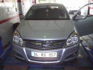 Opel-Lpg-Montaj-16