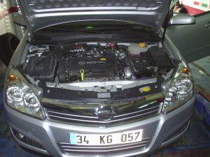 Opel-Lpg-Montaj-17