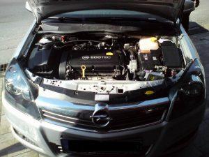 Opel-Lpg-Montaj-18