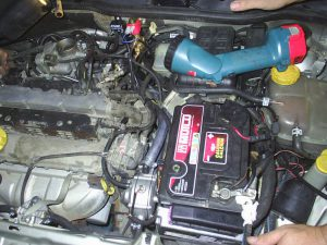 Opel-Lpg-Montaj-20