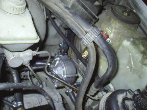 Opel-Lpg-Montaj-22