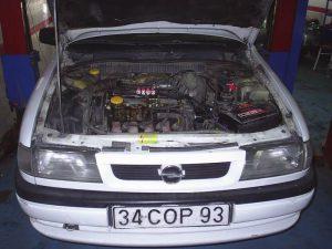 Opel-Lpg-Montaj-23