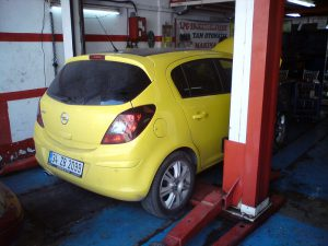 Opel-Lpg-Montaj-24