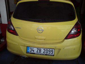 Opel-Lpg-Montaj-25
