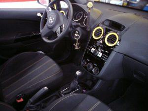 Opel-Lpg-Montaj-27