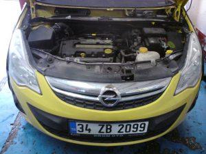 Opel-Lpg-Montaj-29
