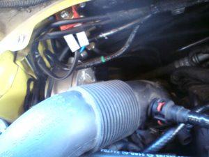 Opel-Lpg-Montaj-31