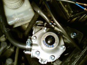 Opel-Lpg-Montaj-34