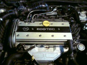 Opel-Lpg-Montaj-35
