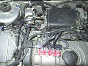 Peugeot-Lpg-Montaj-05