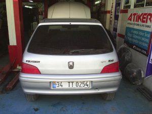 Peugeot-Lpg-Montaj-06