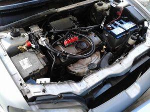 Peugeot-Lpg-Montaj-07