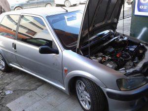 Peugeot-Lpg-Montaj-10