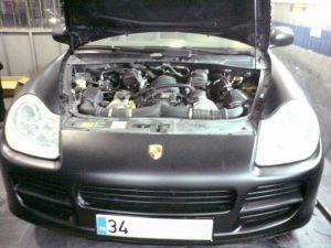 Porsche-Lpg-Montaj-02