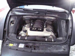 Porsche-Lpg-Montaj-06
