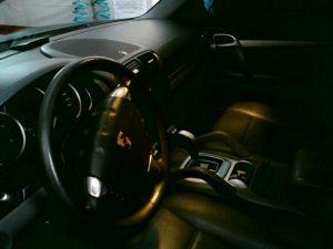 Porsche-Lpg-Montaj-08