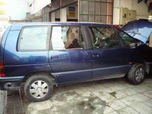 Renault-Lpg-Montaj-05