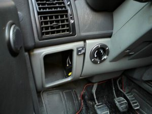 Renault-Lpg-Montaj-09