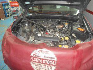 Subaru-Lpg-Montaj-01