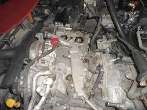 Subaru-Lpg-Montaj-03