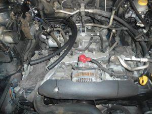 Subaru-Lpg-Montaj-04
