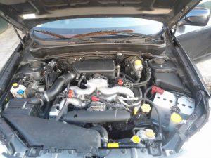 Subaru-Lpg-Montaj-08